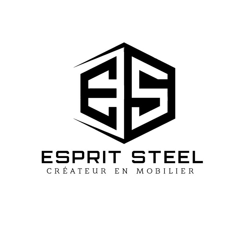 ESPRIT STEEL